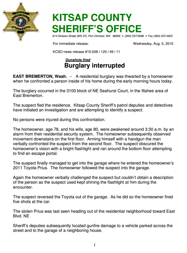 KCSO News Release 8-5-15 pg 1
