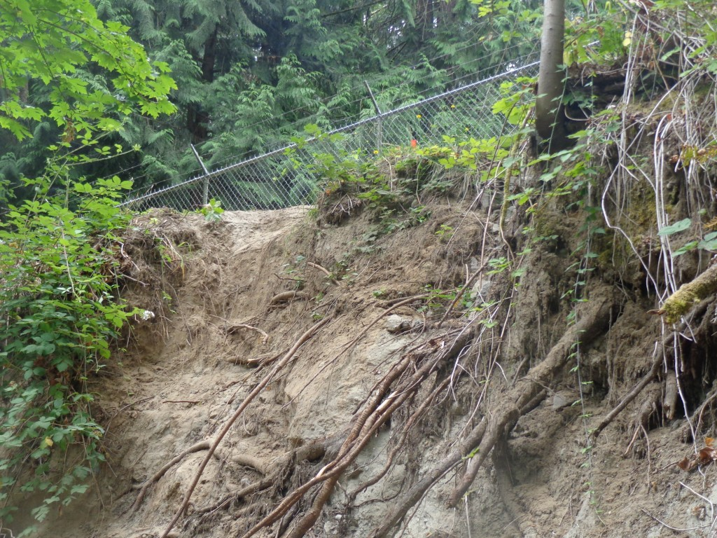 Mud slide JUL2017 002