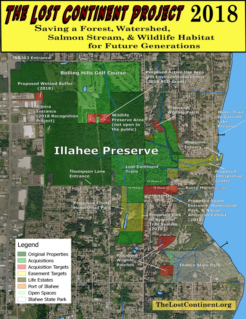 Illahee Map Labels Updated Sep 2017 8x11 (1)